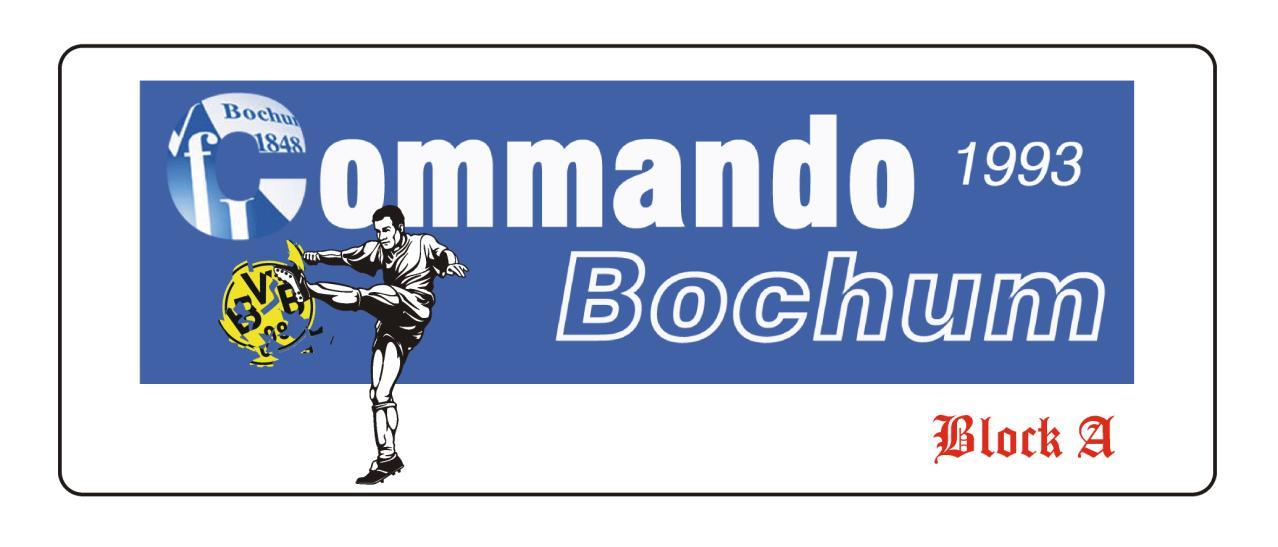commandologo3.jpg